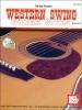 Carr Joe : Western Swing Guitar Styles