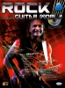 Carraffa F. : ROCK GUITAR WORLD + DVD
