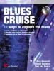 BLUES CRUISE / Guitare