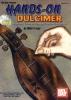 Casey Mike : Hands-On Dulcimer