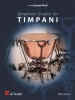 SYMPHONIC STUDIES FOR TIMPANI / Nick Woud