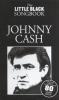 Cash Johnny : Cash Johnny Little Black Songbook