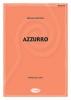 Celentano Adriano : AZZURRO