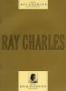 Charles Ray : Charles Ray Gold Classics Pvg