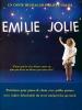 Chatel Philippe : EMILIE JOLIE