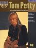Petty Tom : Guitar Play-Along Volume 75: Tom Petty