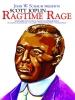 Joplin Scott : Ragtime Rage