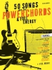 50 Songs Nur Mit Powerchords and Full Energy