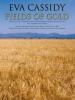 Cassidy Eva : Fields of Gold