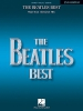 Beatles The : The Beatles Best - 2nd Edition