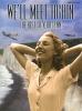 Lynn Vera : We'll Meet Again - The Best Of Vera Lynn