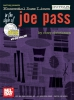 Christiansen Corey : Essential Jazz Lines in the Style of Joe Pass