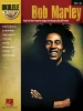 Marley Bob : Ukulele Play-Along Volume 26 Bob Marley
