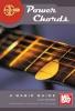 Christiansen Corey : Gig Savers: Power Chords