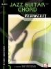 Christiansen Corey : Jazz Guitar Chord Workout
