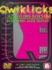 Christiansen Corey : Jazz Soloing Basics