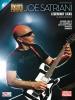 Satriani Joe : Legendary Licks Series + Cd