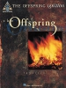 Offspring The : Offspring Ignition Tab