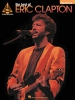 Clapton Eric : Best Of Tab