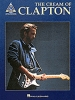 Clapton Eric : Cream Of Guitar Tab