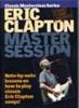 Clapton Eric : Dvd Clapton Eric Master Session
