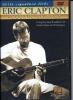 Clapton Eric : Dvd Clapton Eric Signature Licks Acoustic Classics