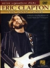 Clapton Eric : Dvd Clapton Eric Signature Licks Solo Years
