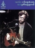 Clapton Eric : Unplugged Guitar Tab