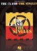 Clash : Clash Singles Pvg