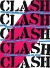 Clash : Clash Songbook
