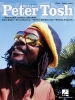 Tosh Peter : Best of Peter Tosh