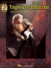 Malmsteen Yngwie : Malmsteen Yngwie Signature Licks Guitar Tab Cd