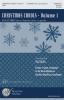 Gjeilo Ola : Christmas Carols Volume 1