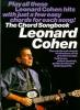 Cohen Leonard : Cohen Leonard Chord Songbook