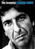 Cohen Leonard : Cohen Leonard Essential Pvg