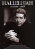 Cohen Leonard : Cohen Leonard Hallelujah Pvg