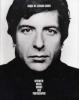 Cohen Leonard : Cohen Leonard Songs Of Tab