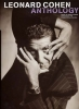 Coldplay : Cohen Leonard Anthology Pvg