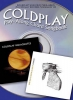 Coldplay : Coldplay Play-Along Chord Songbook Cd