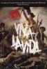 Coldplay : Coldplay Viva La Vida Chord Songbook