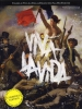 Coldplay : Coldplay Viva La Vida Or Death Pvg Tab