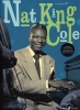 Cole Nat King : Piano Songbook