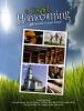 Gospel Homecoming 40 Favorite Gospel Songs Pvg