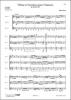 Coll Didier : Thême et Variations pour 3 Guitares