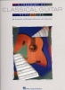 Collectif : Treasury Of Classical Guitar Repertoire Tab and Solf.