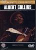 Collins Albert : Dvd Collins Albert