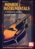 Collins Todd : Monroe Instrumentals