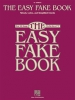 The Easy Fake Book:CEdition