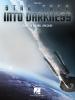 Giacchino Michael : Star Trek: Into Darkness (Piano Solo)