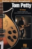 Petty Tom : Guitar Chord Songbook